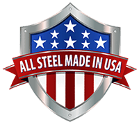 all_steel_usa_vertical