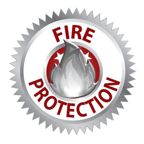 FIRE-PROTECTION_Seal