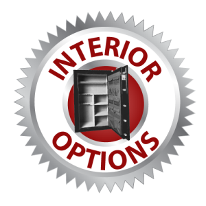 INTERIOR-OPTIONS_SEAL