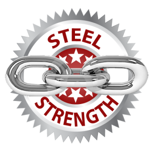 STEEL-STRENGTH_SEAL