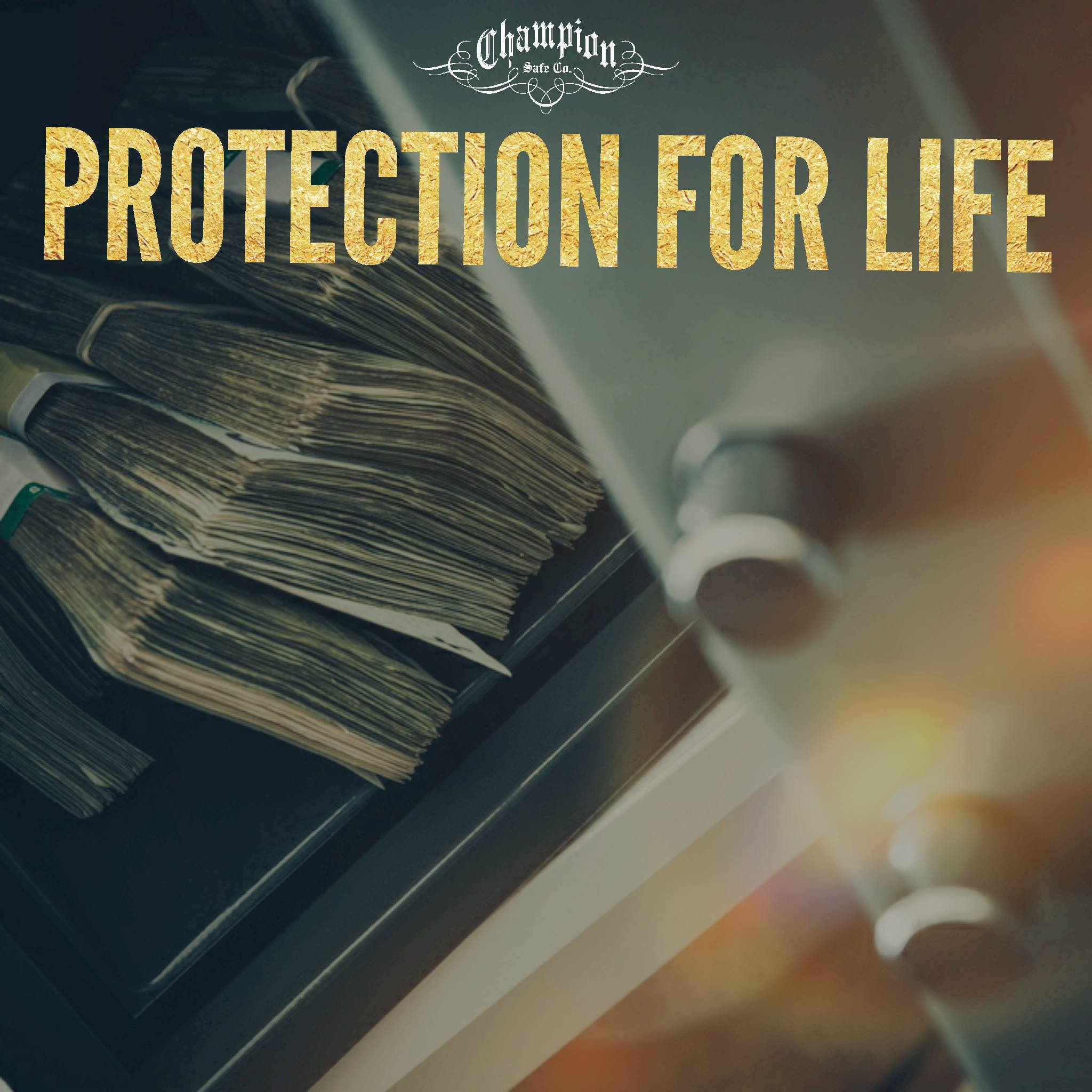 Protection for Life