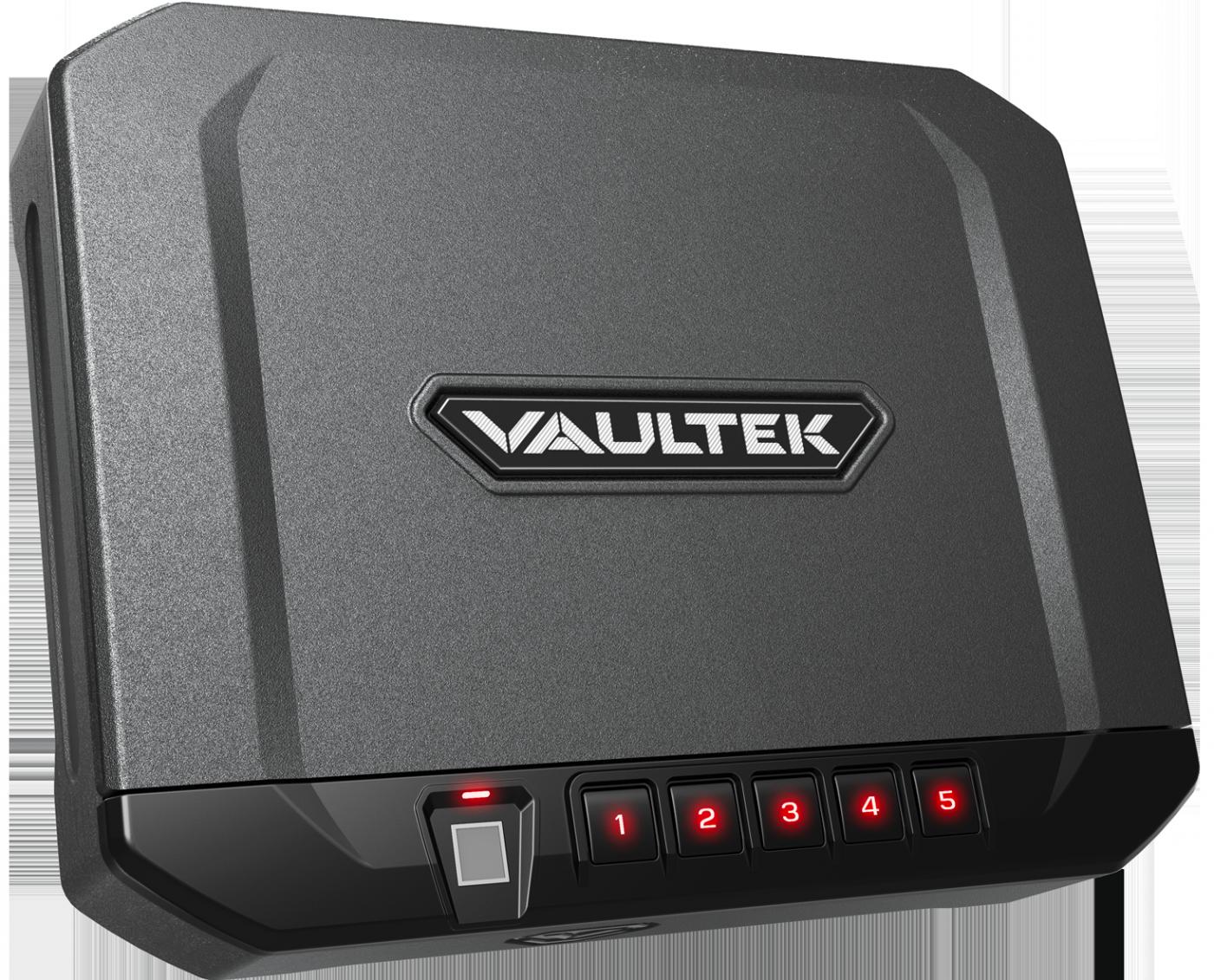 VAULTEK VT10
