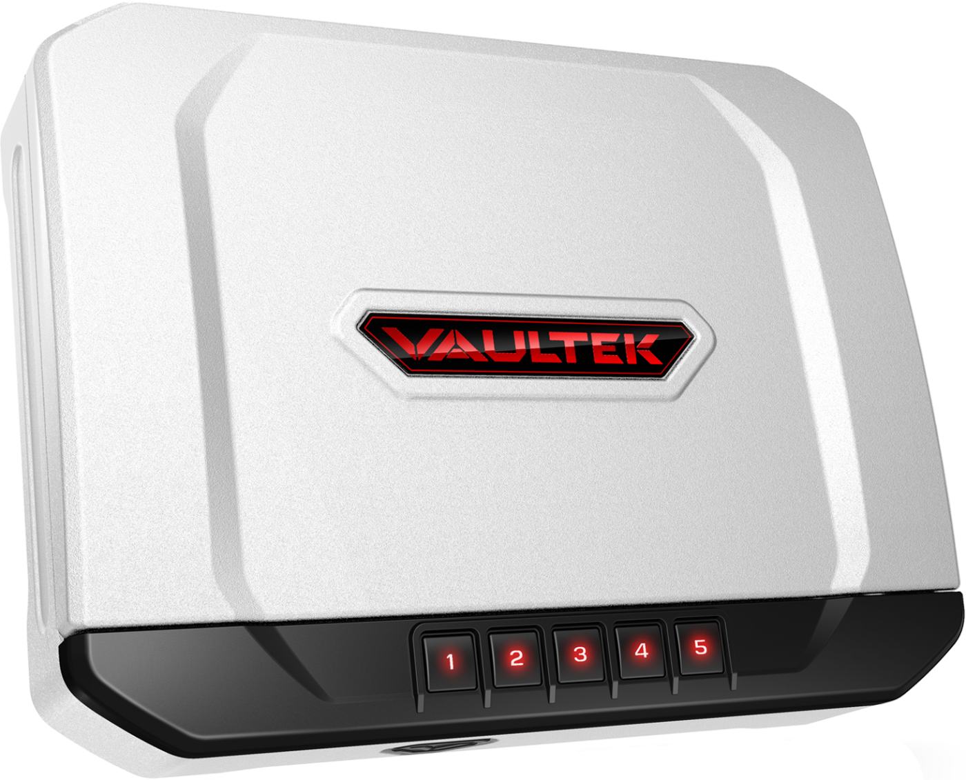 VAULTEK VT20