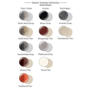 Superior_PaintOptions-11colors