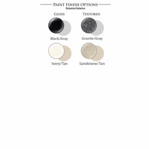 Superior_PaintOptions-4colors-600x600